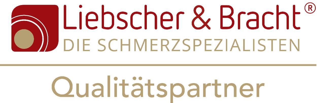 Liebscher & Bracht Hamburg